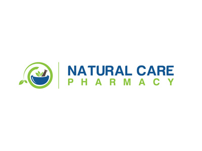 44 Pharmacy Logos For Chemists and Medical Centers