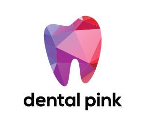 32 Hot Pink Logo Design Ideas To Make You Blush
