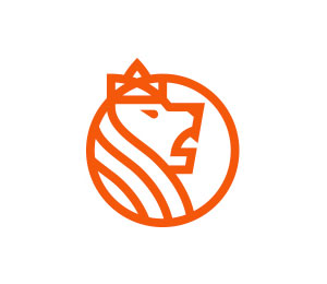 50 Fierce Lion Logo Ideas To Make You Roar Find & download free graphic resources for lion logo. 50 fierce lion logo ideas to make you roar