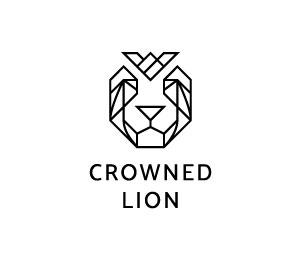 50 Fierce Lion Logo Ideas To Make You Roar Discover 5 geometric lion designs on dribbble. 50 fierce lion logo ideas to make you roar