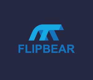 52 Cool Bear Logo Ideas For 2019