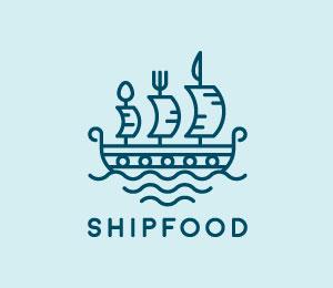 54 Marine Logo Ideas That Make a Splash