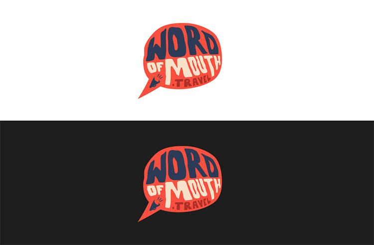 Design de Logo de Bulle par Gldesigns