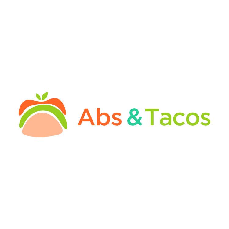 Design de Logo de Taco par Lkstudio