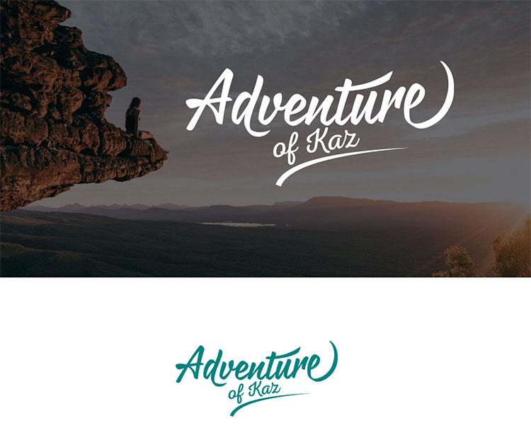 30 sky娱乐在线 Logo Design Ideas For Your sky娱乐在线