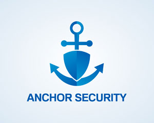 29 Navy Logos To Get Your Business Shipshape