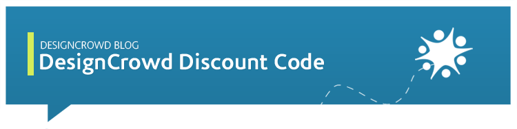 Take $ Off W/ DesignCrowd Coupon Code. Savings are made easy this season with DesignCrowd! For a limited time use the online coupon code and save $ on your Design Project like logos, t-shirts, business cards and more.