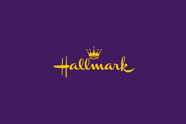 23 purple power brands hallmark logo voltagebd Image collections