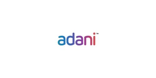 25 Indian Company Logo Designs
