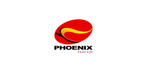 30 Company Logos and Mascots from the Philippines
