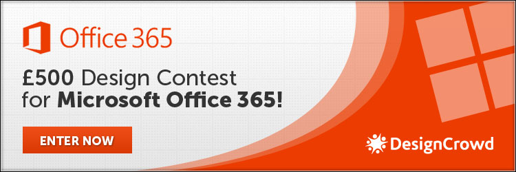 Microsoft Office 365 | Cloud & Office Migration from THE IT GUYS