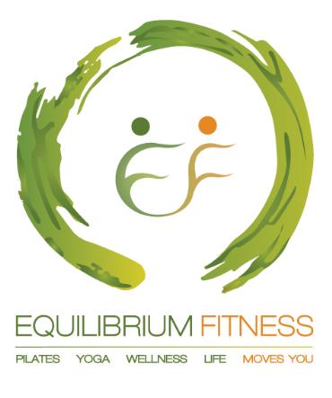 Owner, Equilibrium Fitness, United States