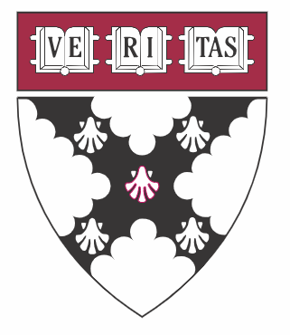 Harvard Business School, USA