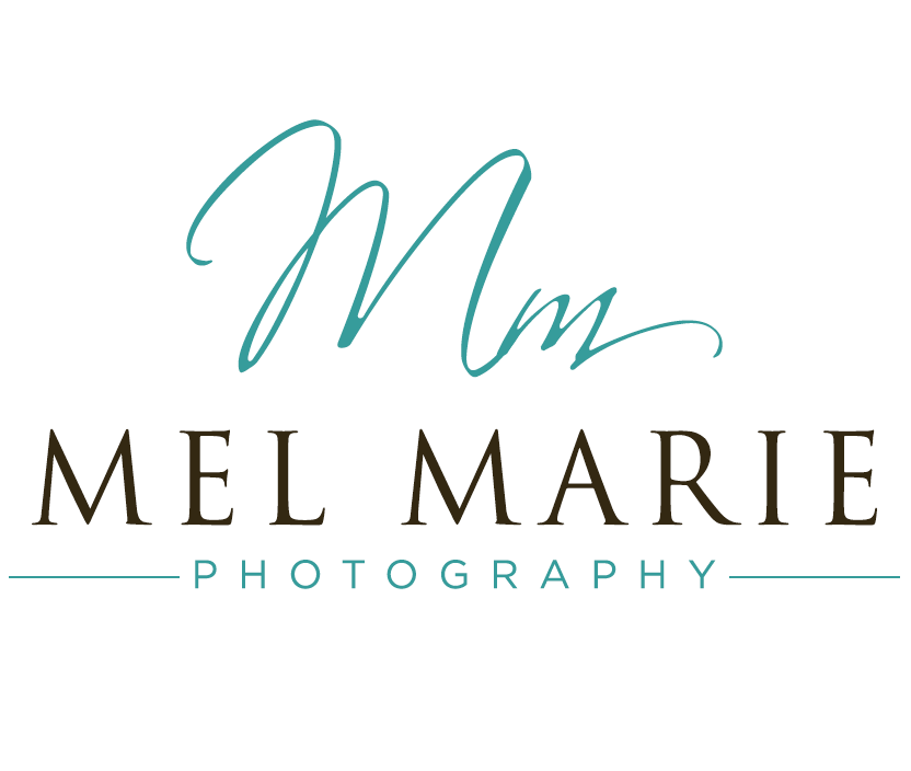 Owner, Mel Marie Photography, USA