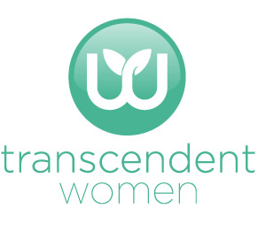 Founder & CEO, Transcendent Woman, USA