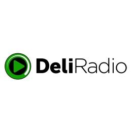 https://marketing.dcassetcdn.com/reviews/456440-web-design-review.jpg