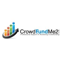 https://marketing.dcassetcdn.com/reviews/512529-logo-design.jpg