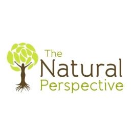 https://marketing.dcassetcdn.com/reviews/525078-logo-design-review.jpg