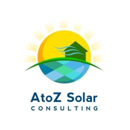https://marketing.dcassetcdn.com/reviews/570937-logo-design-review.jpg
