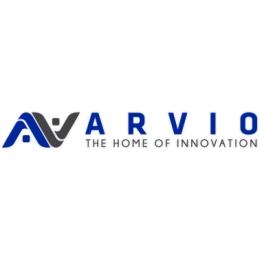 https://marketing.dcassetcdn.com/reviews/604955-logo-design-review.jpg